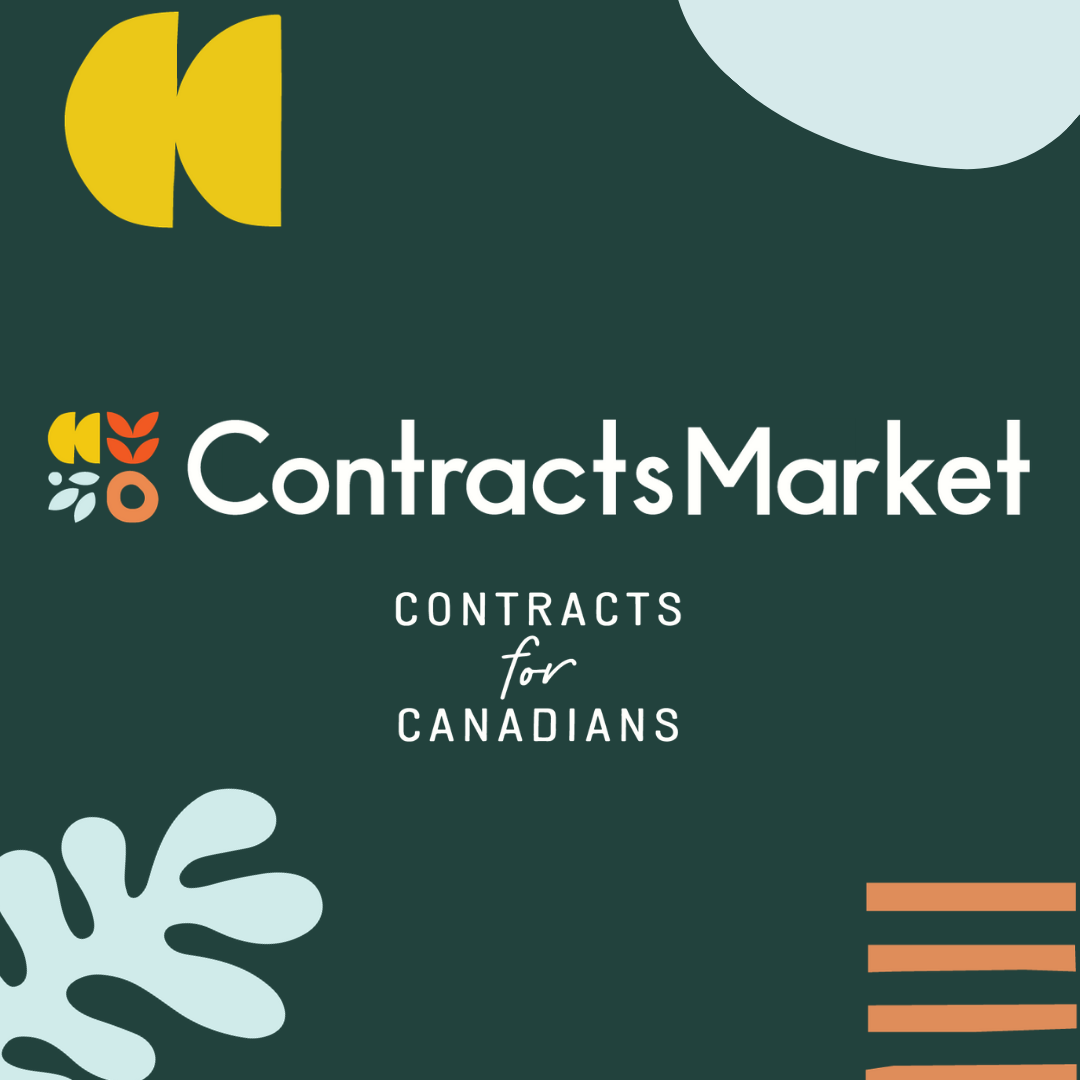 Contracts Market